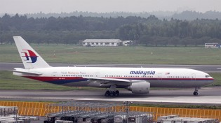 Boeing-777-Malaysia-Airlines-MH370-crash-avion