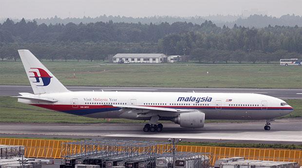 Transports : Axa anticipe une hausse de tarifs pour l'assurance aérienne en 2015