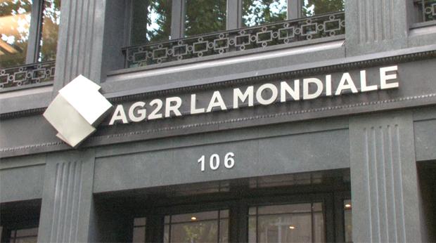 Mutuelles: Acoris Mutuelles devient partenaire du pôle mutualiste d'AG2R La Mondiale