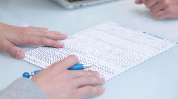 Travail-contrat-signature-commercial-commerce