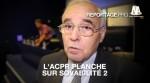 reportage_pro ACPR