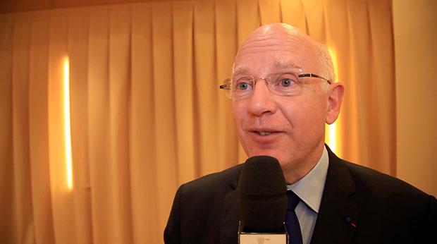 Andre-Renaudin-AG2R-La-Mondiale-Roam-News-Assurances-Pro