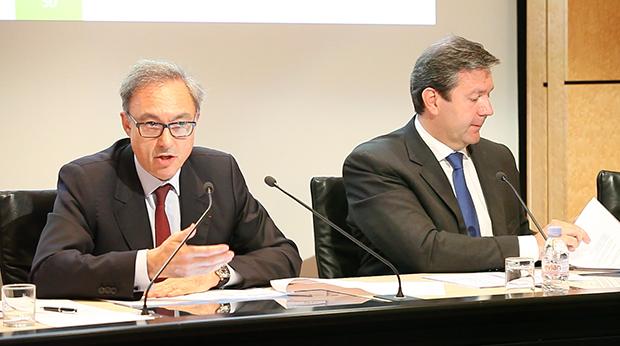 Nomination: Cyrille de Montgolfier pourrait arriver à la FFSA