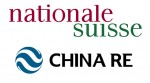 Nationale Suisse China Re