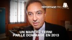 reportage_pro dommage 2013