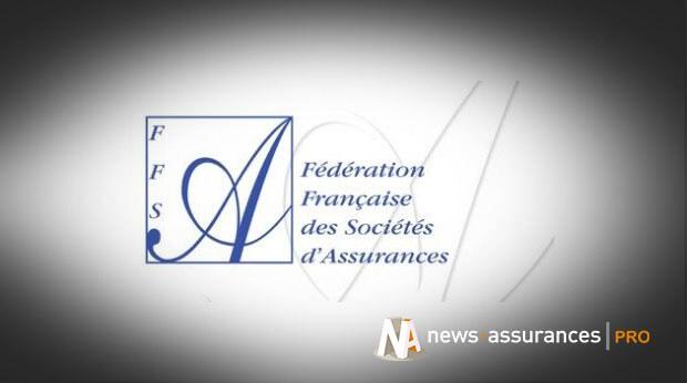Nomination: Véronique Cazals devient directrice santé de la FFSA