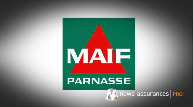 assurance vie rendements la maif sert 2 75 nets en 2015 news assurances pro. Black Bedroom Furniture Sets. Home Design Ideas