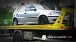 assurance-auto-auto-depannage-assistance