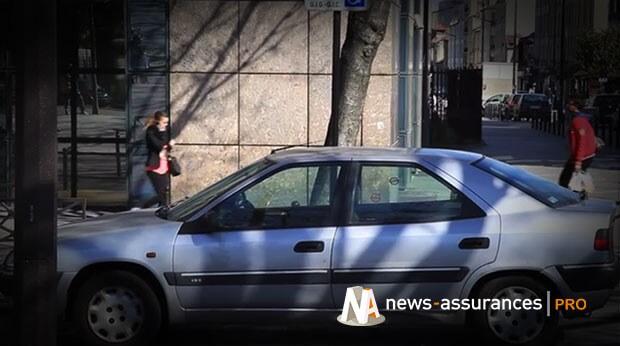Sondage : Plus de 80% des Français sont satisfaits de leur assurance automobile