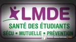 NA-PRO-LMDE-MUTUELLE-DES-ETUDIANTS-