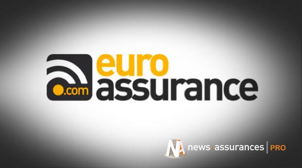 scolaire euro assurance lance une assurance scolaire moins de 10 euros par an news. Black Bedroom Furniture Sets. Home Design Ideas