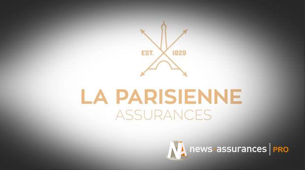 nominations cyrille de montgolfier devient directeur g n ral de la parisienne assurances. Black Bedroom Furniture Sets. Home Design Ideas