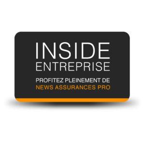inside_entreprise