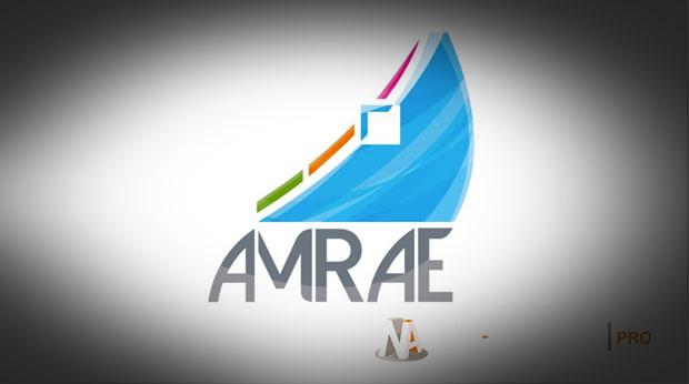 amrae