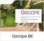 gscope66
