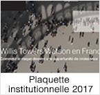 plaquette2017