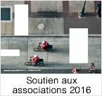 soutien_associations2016