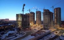 high-rise-construction_645x400