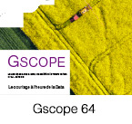 gscope64