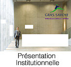 pres_institutionnelle