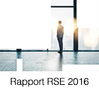 rapport_rse_2016