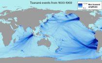 tsunami-events_645-400