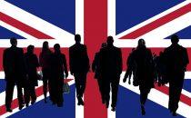 British workers