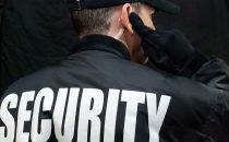 security_645x400
