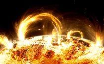 solar-storm_645x400