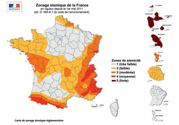 zone-sismique-france