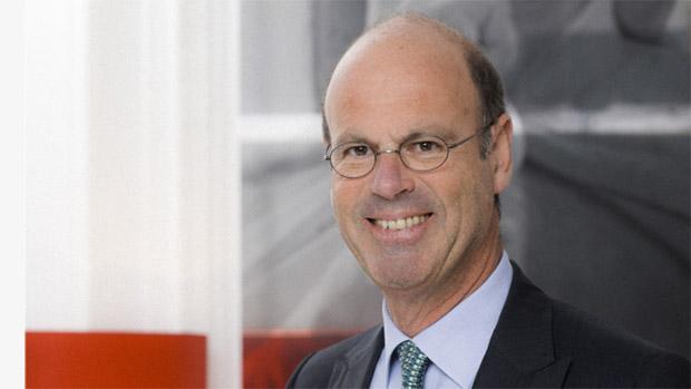 Eric Lombard proposé pour prendre la tête de la Caisse des dépôts