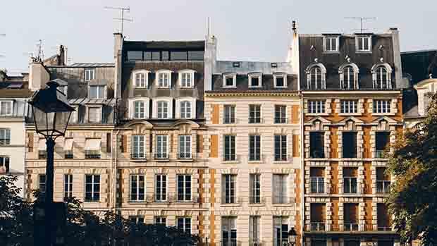 Dossier bilan et perspectives en assurance habitation for Assurance maison avec dossier criminel