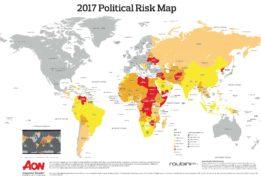 Carte_Risques_Politique_Aon_2017