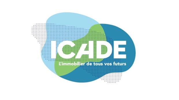 Groupama cède 12,95 % d'Icade à Crédit Agricole Assurances