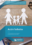 Brochure_Activ Infinite_Mode_lecture_HP_271216