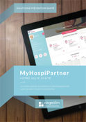 Brochure_MyHospi_Mode_lecture_FR_HP_280916