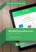 Brochure_MyWellnessPartner_mode_lecture_FR_HP_280916