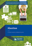 Brochure_igestion_mode_lecture_HP_280916