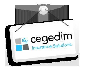 logo-cegedim