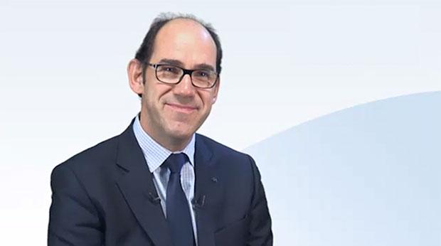 Jean Laurent Granier : generali les priorit s de jean laurent granier pour les 5 ans venir news assurances pro ~ Medecine-chirurgie-esthetiques.com Avis de Voitures