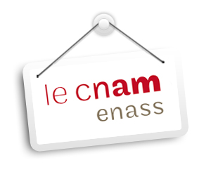 logo-enass