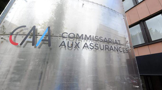 News assurances pro accueil for Caa luxembourg