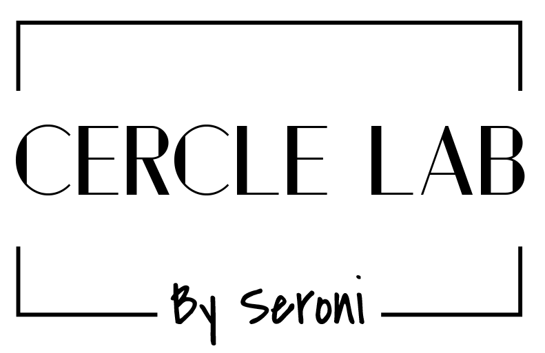 Logo du cercleLab